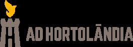 AD Hortolândia