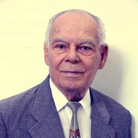 Pr. José Luiz de França